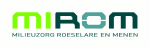 MIROM ROESELARE