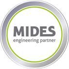ENGITALENTS (MIDES)